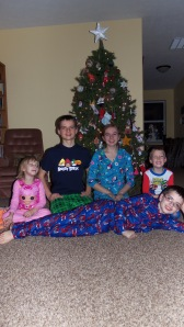 Christmas 2013 267