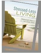 stressedlesscover