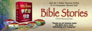 bible_stories2