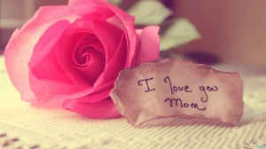 i-love-you-mom-wallpaper