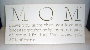 mom%20i%20love%20u%20more%20landscape_jpg