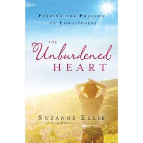 Unburdened-Heart