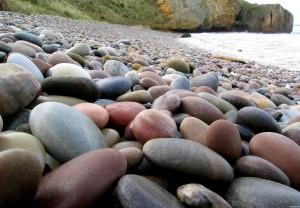 Pebble-Beach-4cdb1eafcec2d_hires
