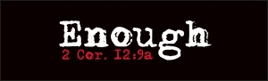 enough-logo_1