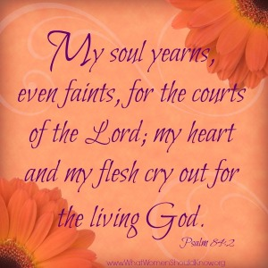My-soul-years-Psalm-842