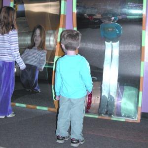 funhouse-mirrors2