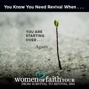 REVIVAL-Web_FB-Shares_3