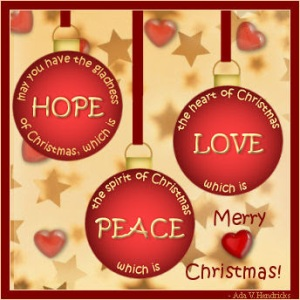 hope_love_peace_merry_christmas