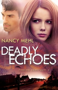 Deadly-Echoes-final-cover