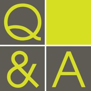 q&Asymbol_1