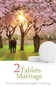 2 tablets